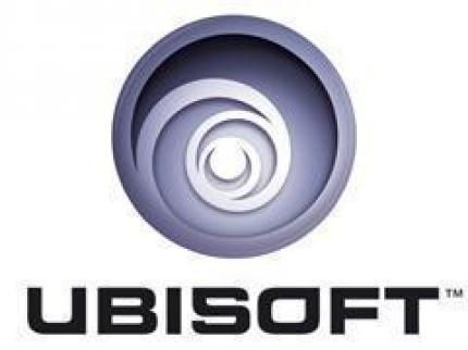 Ubisoft: Red Steel 2 & SC: Conviction verschoben