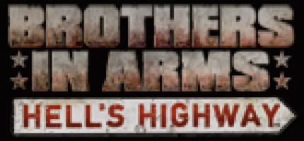 Brothers in Arms: Hells Highway: US Releasedatum steht fest