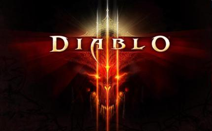Diablo 3: Angündigung, Infos, Screens & Videos