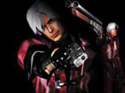 Devil May Cry: Kommt die PSP-Version nun doch?