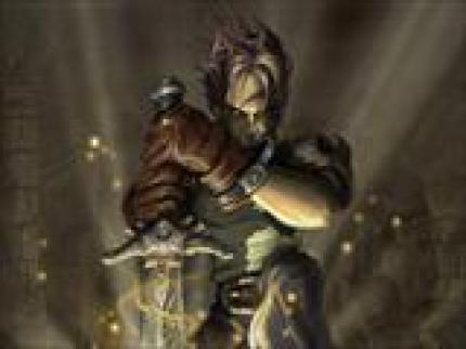 Fable 2: Trailer, InGame-Material, Walkthrough