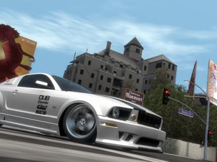 Midnight Club LA: Release verschoben