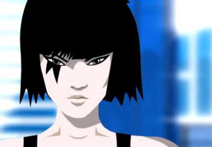 Mirror's Edge: Neues Video des Ego-Runners erschienen