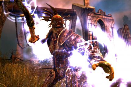 Dragon Age: Origins: Return to Ostagar verschoben