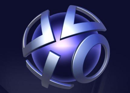 Playstation Store: Neuer US-Content