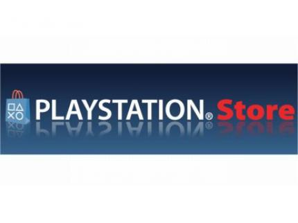 PlayStation: Neues im US-Store