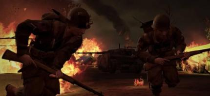 Brothers in Arms: Hell's Highway: Neuer Termin und Limited Edition