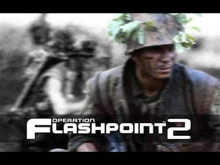 Operation Flashpoint 2: Gesichter des Krieges