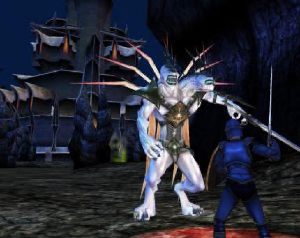 EverQuest & EverQuest II: Add-Ons in Arbeit
