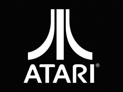 Atari Live Event in London: Keynote von Gardner &  Harrison