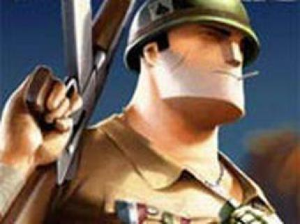 Battlefield Heroes: Neue Screens zum Gratis-Shooter