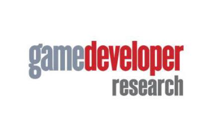 Game Developer Research: The 2008 State of Game Development