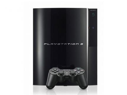 Playstation 3 Firmware Update: Screenshots möglich?