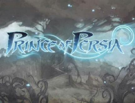 Prince of Persia: Neuer Ableger bereits in Arbeit?