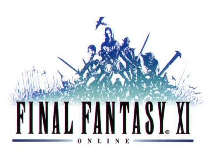 "Final Fantasy XI: Neues ""Buddy-System"" fürs Online-RPG"