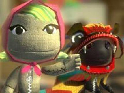Little Big Planet: Infos und Videos online