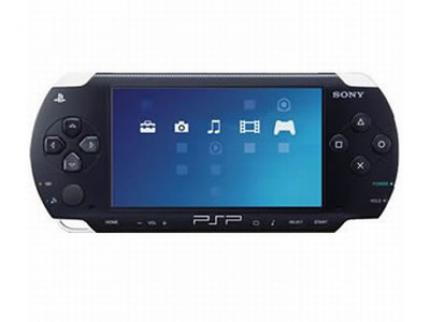 PlayStation Portable: Zwei neue Platinum-Titel