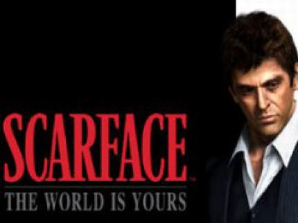 Scarface 2: Activision Blizzard hat kein Interesse?
