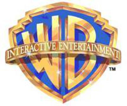 Warner Bros. Interactive: Interesse an Codemasters?