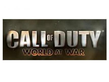 Call of Duty: World at War: Finaler Veröffentlichungstermin bekannt