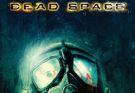 Dead Space: Weitere Infos zur Ultra Limited Edition