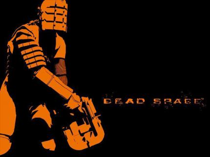Dead Space: Infos zur Special Edition