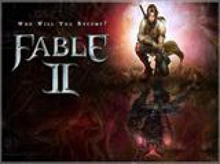 Fable 2: Neues Video & Soundtrack in der LE