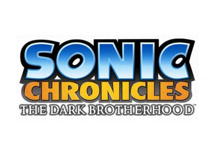 Sonic Chronicles: Neues Video