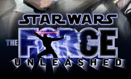 Star Wars: The Force Unleashed: Roman in Bestseller-Liste