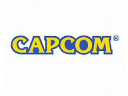 Capcom: Line-up zur TGS 2008
