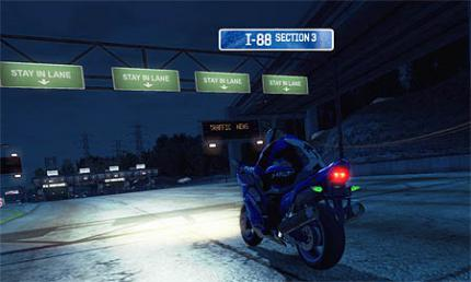 Burnout Paradise: Bikes-Update plus Videos