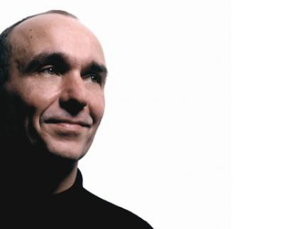 Peter Molyneux: PS3 ohne besonderes Spiel