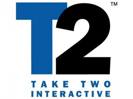 Electronic Arts: Take Two-Übernahme gescheitert