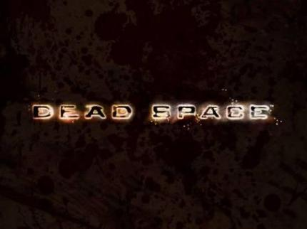 Dead Space 2: Bereits bei EA in Planung?
