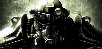Fallout 3: weitere DLCs geplant