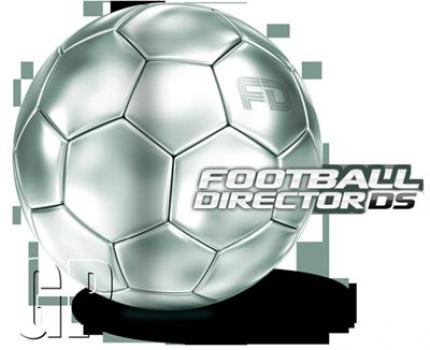 Football Director DS: Fußballmanager für den Nintendo DS