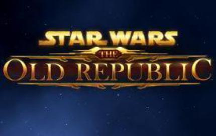 Star Wars: The Old Republic: EA's teuerstes Spiel