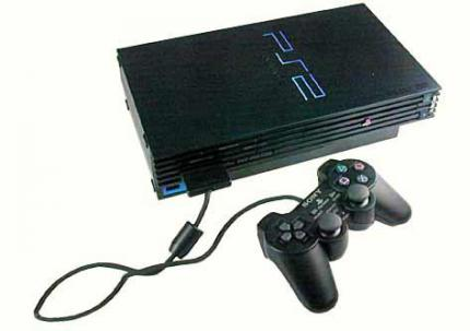 PlayStation 2: Sony will Wii-Marktanteile
