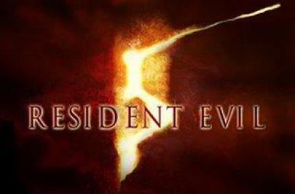 Resident Evil 5: Kein Download-Content geplant