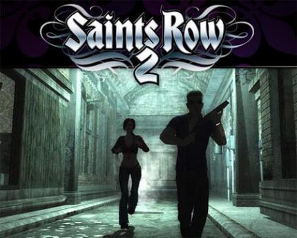 Saints Row 2: Download Content verschoben