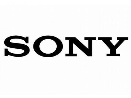 Sony: Neues Controller-Patent