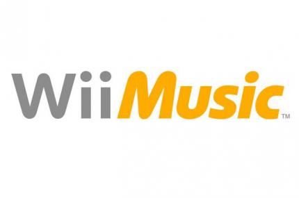 Wii Music: US-Launch Party ohne Stimmung