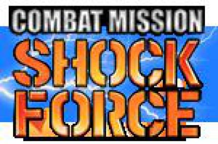 Combat Mission: Shock Force: Weiterer Patch als Download verfügbar