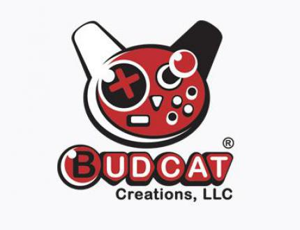 Activision: ...kauft Budcat Creations