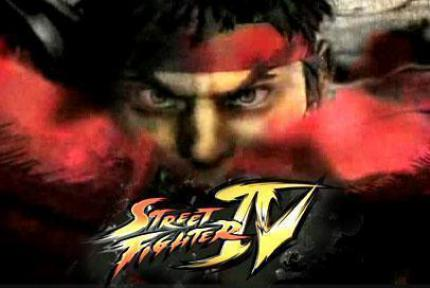 Street Fighter IV: Riesiges Screenshotpack zu Ryu & Co.