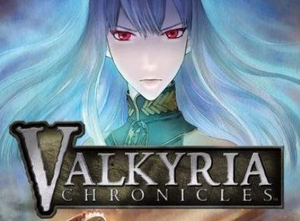 Valkyria Chronicles: Sega & A-1 Pictures planen Anime-Serie