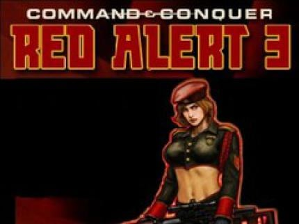 Command & Conquer: Red Alert 3: Demo kommt am Montag