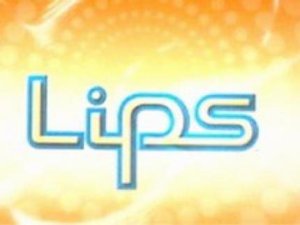 Lips: I Love The 80s': Komplette Songliste bekannt