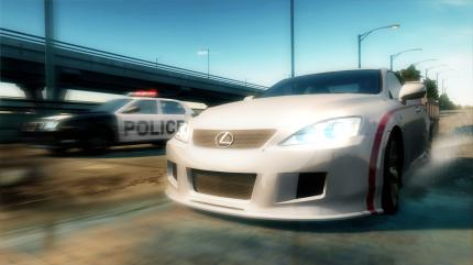 Electronic Arts: Nie wieder Need for Speed?