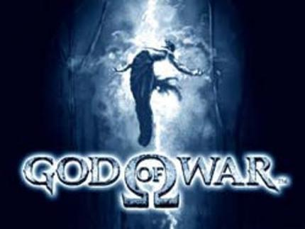 God of War 3: Ende der Serie?